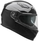 RS1 Gloss Black XL