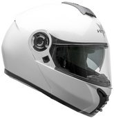 VR1 Modular Pearl White XS