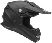 VRX Matte Black XL