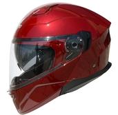 Caldera Velocity Red M