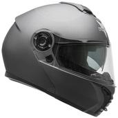 VR1 Modular Matte Titanium L