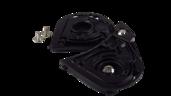 RS1 Shield Pivot Kit