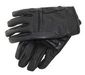 Vega Technical Gear Cruiser Glove in size Large