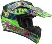 Mighty X Jr. Super Fly L