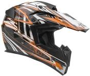 Blitz KTM Orange M