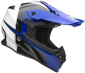 VF1 Off Road Stinger Blue 2XL