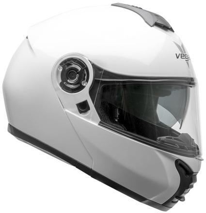 VR1 Modular Pearl White S picture