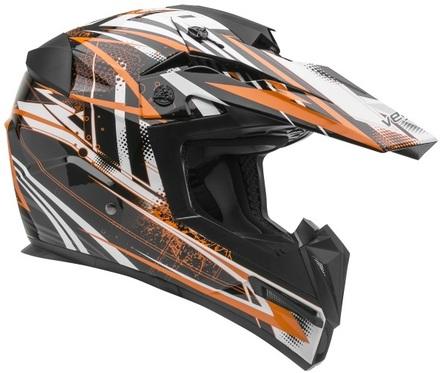 Blitz KTM Orange L picture