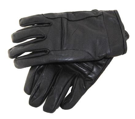 Vega Technical Gear Cruiser Glove in size Large picture