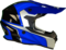 VF1 Limited Edition Blue XS additional picture 1
