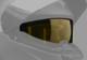 RS1 Internal Sunshield Amber