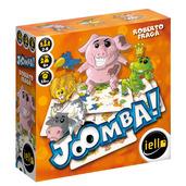 Joomba! EN / SP