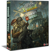 HoN - Pegasus Bridge