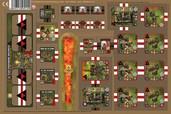 HoN - UK Heavy Weapon platoon