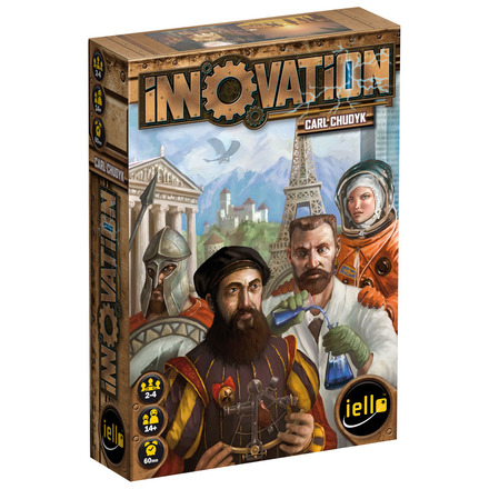 Innovation picture