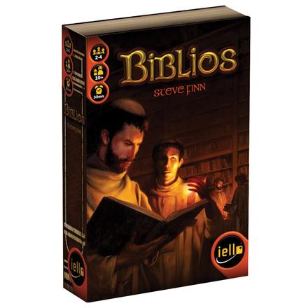 Biblios picture