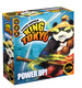 King of Tokyo: Power Up! (2017 version)