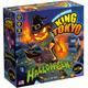 King of Tokyo: Halloween (original edition)