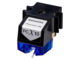 PC-X10 TURNTABLE CARTRIDGE (SINGLE)