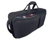 DJC-SC2 DJ CONTROLLER BAG FOR DDJ-SR/XDJ-AERO/DDJ-ERGO