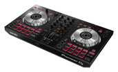 REFURBISHED DDJ-SB3 2-channel DJ controller for Serato DJ Lite