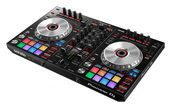 Refurbished DDJ-SR2 PERFORMANCE DJ CONTROLLER FOR SERATO DJ