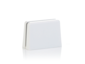 P-LOCK FADER CAP REPLACEMENT SET (WHITE)