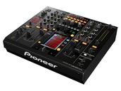 DJM-2000NXS PROFESSIONAL DJ MIXER