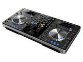 XDJ-R1 ALL-IN-ONE WIRELESS DJ SYSTEM