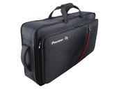 DJC-SC5 DJ CONTROLLER BAG FOR DDJ-RX/DDJ-SX2/DDJ-SX/DDJ-S1/DDJ-T1
