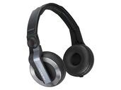 HDJ-500-K DJ HEADPHONES (BLACK)