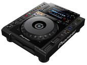 Refurbished CDJ-900NXS PROFESSIONAL MULTI PLAYER