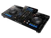XDJ-RX REKORDBOX DJ SYSTEM