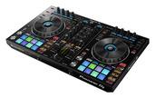 Refurbished DDJ-RR 2-CHANNEL CONTROLLER FOR REKORDBOX DJ