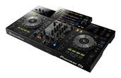 REFURBISHED XDJ-RR REKORDBOX DJ SYSTEM