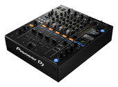 Refurbished DJM-900NXS2 PROFESSIONAL DJ MIXER