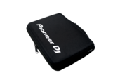 DJC-XP1 CONTROLLER BAG FOR DDJ-XP1