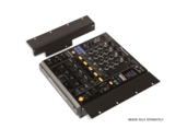 CP-900 EIA RACK MOUNT KIT FOR DJM-900NXS AND DJM-900SRT