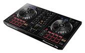 Refurbished DDJ-RB 2-CHANNEL CONTROLLER FOR REKORDBOX DJ