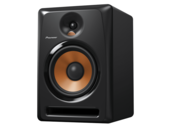 BULIT8 ACTIVE REFERENCE STUDIO MONITOR (8-INCH, SINGLE)