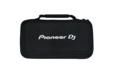 DJC-IF2 CONTROLLER BAG FOR INTERFACE2
