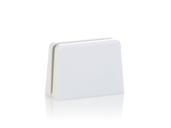 P-LOCK FADER CAP REPLACEMENT SET (WHITE)