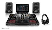 DJ STARTER PACK (PK-STP03)