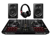 DJ STARTER PACK (PK-STP02)