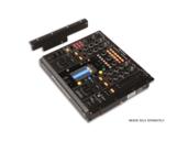 CP-2000 EIA RACK MOUNT KIT FOR DJM-2000NXS AND DJM-2000
