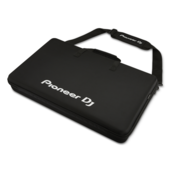 DJC-R BAG FOR DDJ-RR/SR