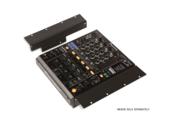 CP-900 EIA RACK MOUNT KIT FOR DJM-900NXS AND DJM-900SRT