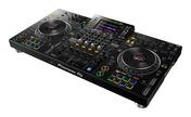 XDJ-XZ Professional all-in-one DJ system