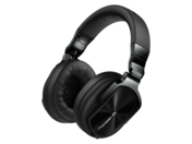 HRM-6 PROFESSIONAL REFERENCE MONITOR HEADPHONES