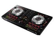 DDJ-SB2 2-CHANNEL CONTROLLER FOR SERATO DJ INTRO
